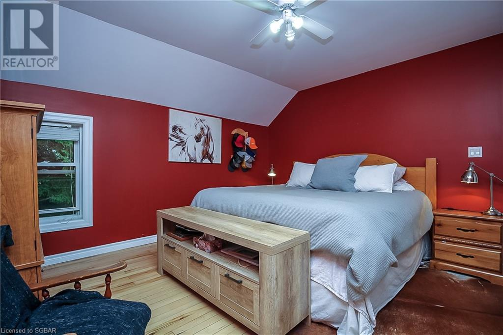726018 22b Sideroad, Euphrasia, Ontario  N4L 1W6 - Photo 32 - 40144221