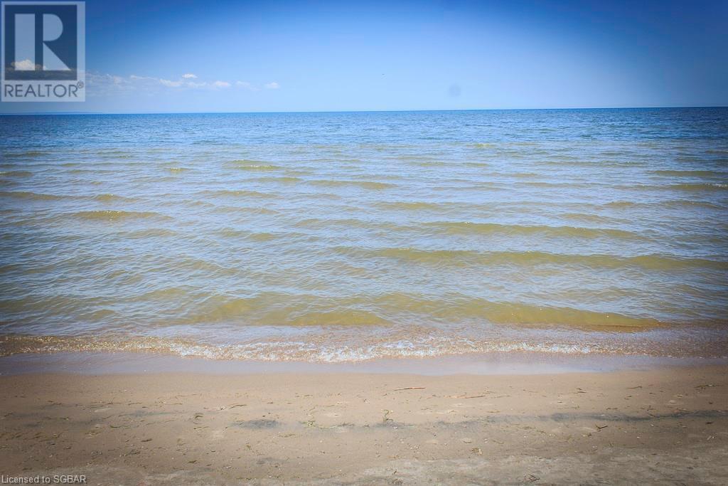 224 Kirby Lane, Wasaga Beach, Ontario  L9Z 2M4 - Photo 42 - 40144898