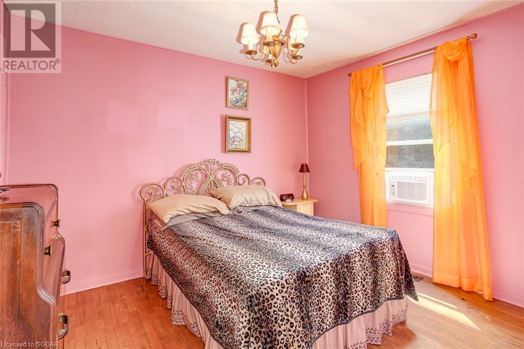 236 Fifth Street, Collingwood, Ontario  L9Y 1X6 - Photo 4 - 40136866