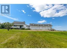 Find Homes For Sale at 54046 Township Road 783