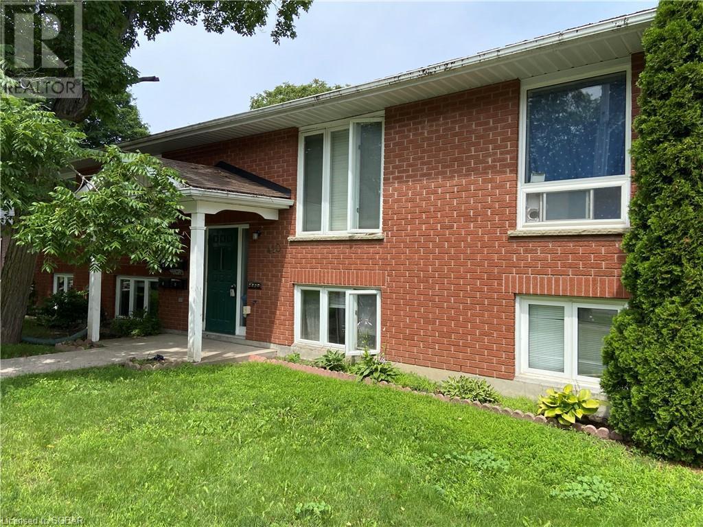 410 Mary Street, Orillia, Ontario  L3V 3G3 - Photo 2 - 40142942