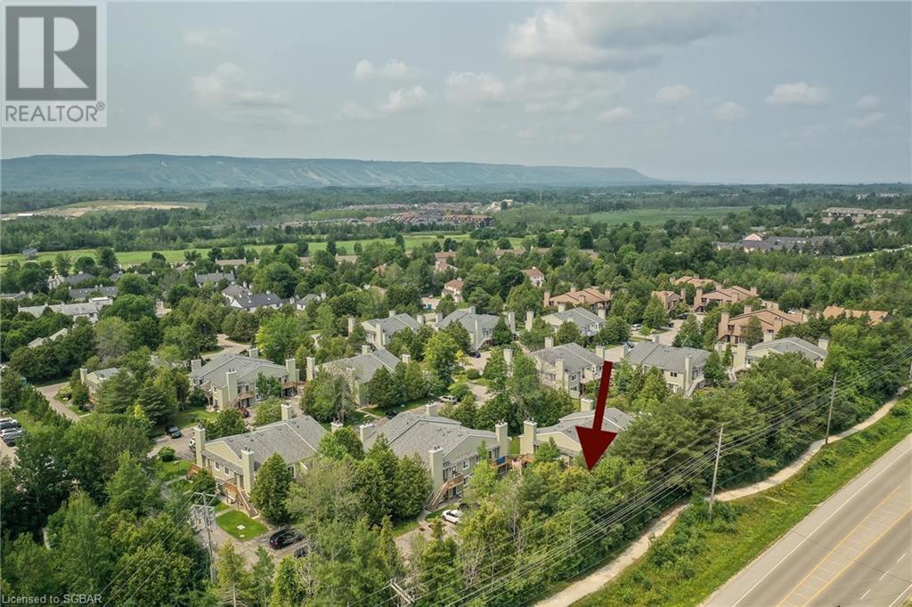 15 Dawson Drive Unit# 24, Collingwood, Ontario  L9Y 5B4 - Photo 4 - 40139955