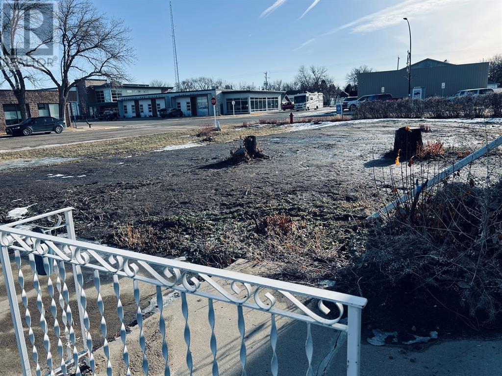 1604 20 Avenue, Coaldale, Alberta  T1M 1M3 - Photo 6 - A1115481