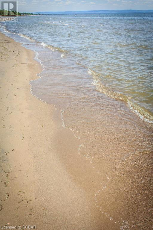 224 Kirby Lane, Wasaga Beach, Ontario  L9Z 2M4 - Photo 41 - 40144898