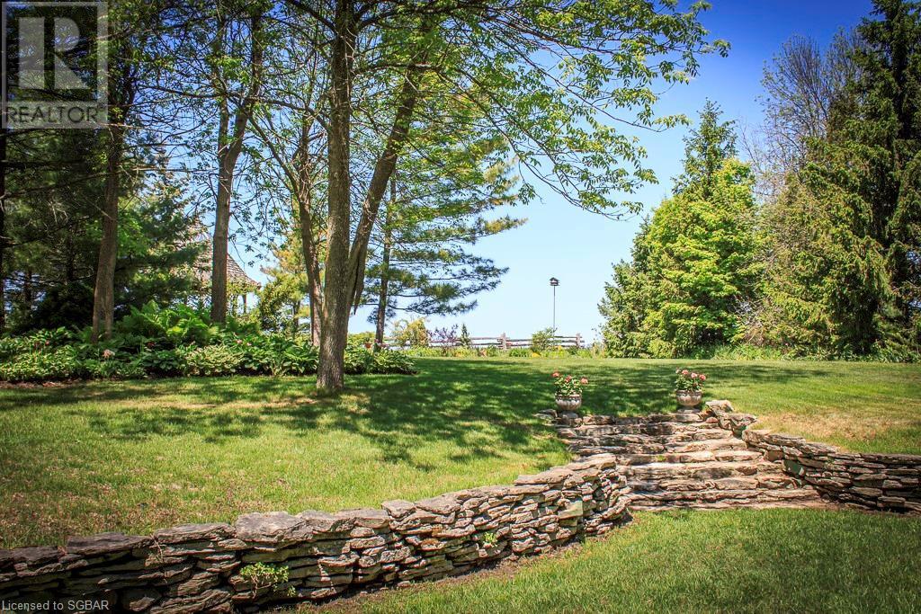 224 Kirby Lane, Wasaga Beach, Ontario  L9Z 2M4 - Photo 31 - 40144898