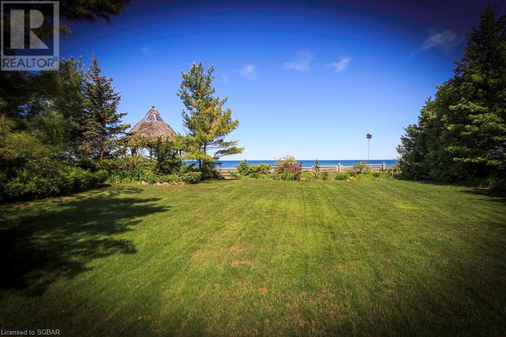224 Kirby Lane, Wasaga Beach, Ontario  L9Z 2M4 - Photo 37 - 40144898