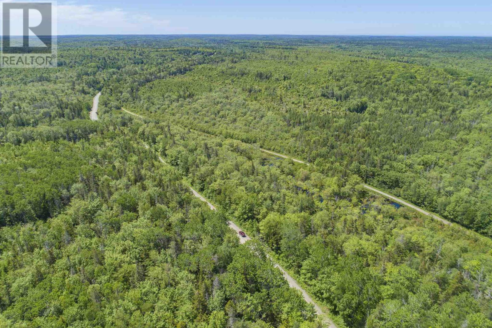Lot Norwood Road, Maxwellton, Nova Scotia  B0W 2L0 - Photo 10 - 202015161
