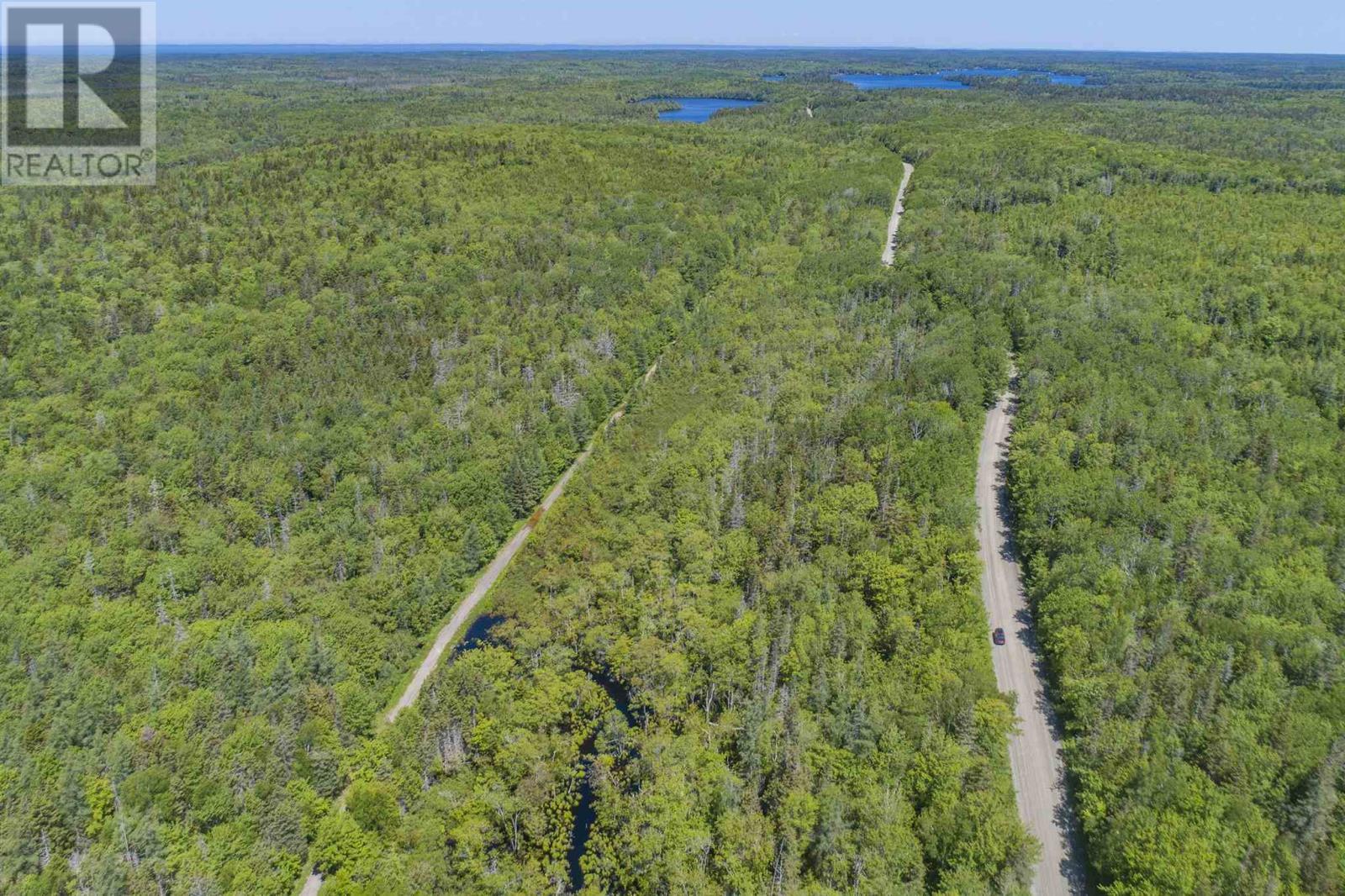 Lot Norwood Road, Maxwellton, Nova Scotia  B0W 2L0 - Photo 2 - 202015161