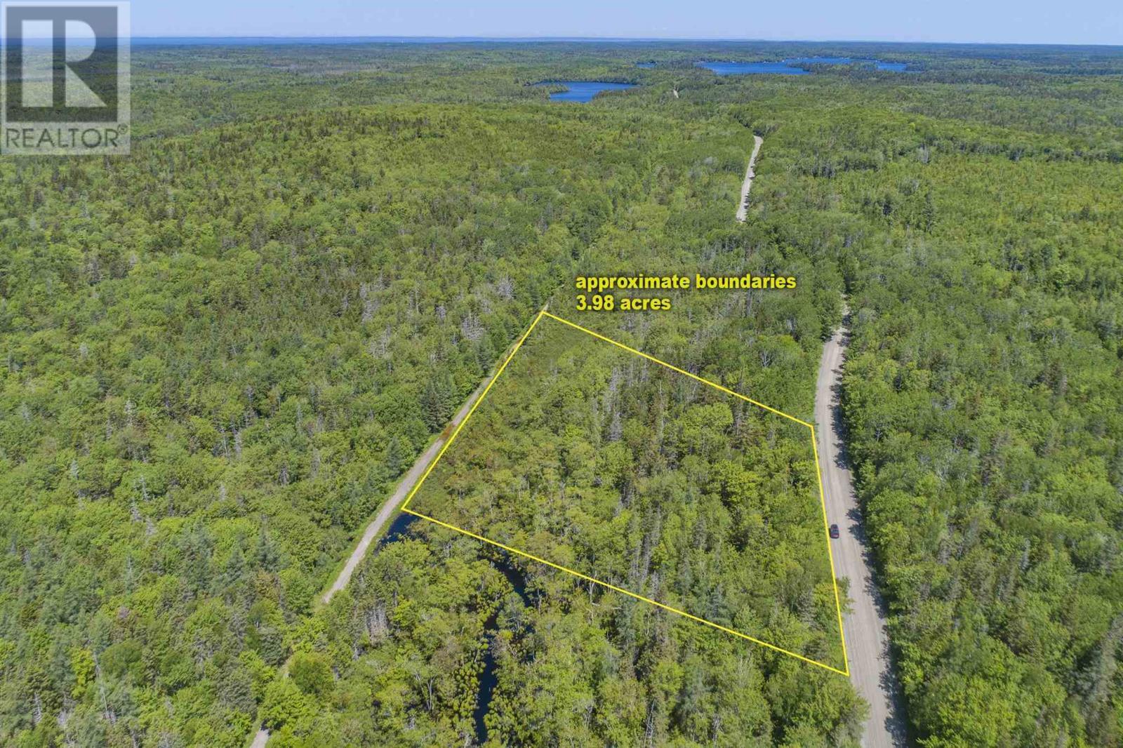 Lot Norwood Road, Maxwellton, Nova Scotia  B0W 2L0 - Photo 3 - 202015161