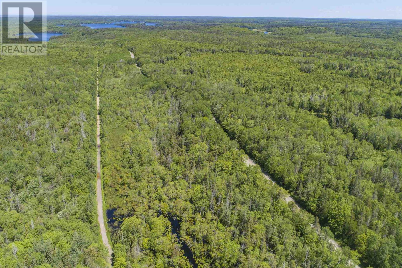 Lot Norwood Road, Maxwellton, Nova Scotia  B0W 2L0 - Photo 5 - 202015161