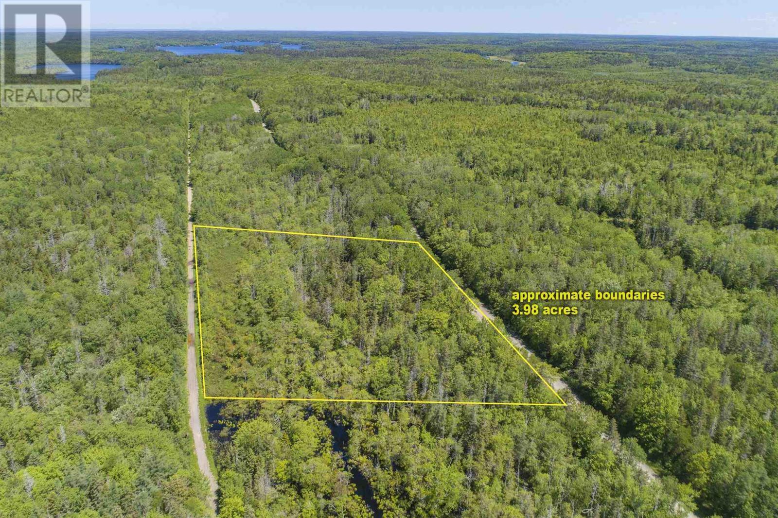 Lot Norwood Road, Maxwellton, Nova Scotia  B0W 2L0 - Photo 6 - 202015161