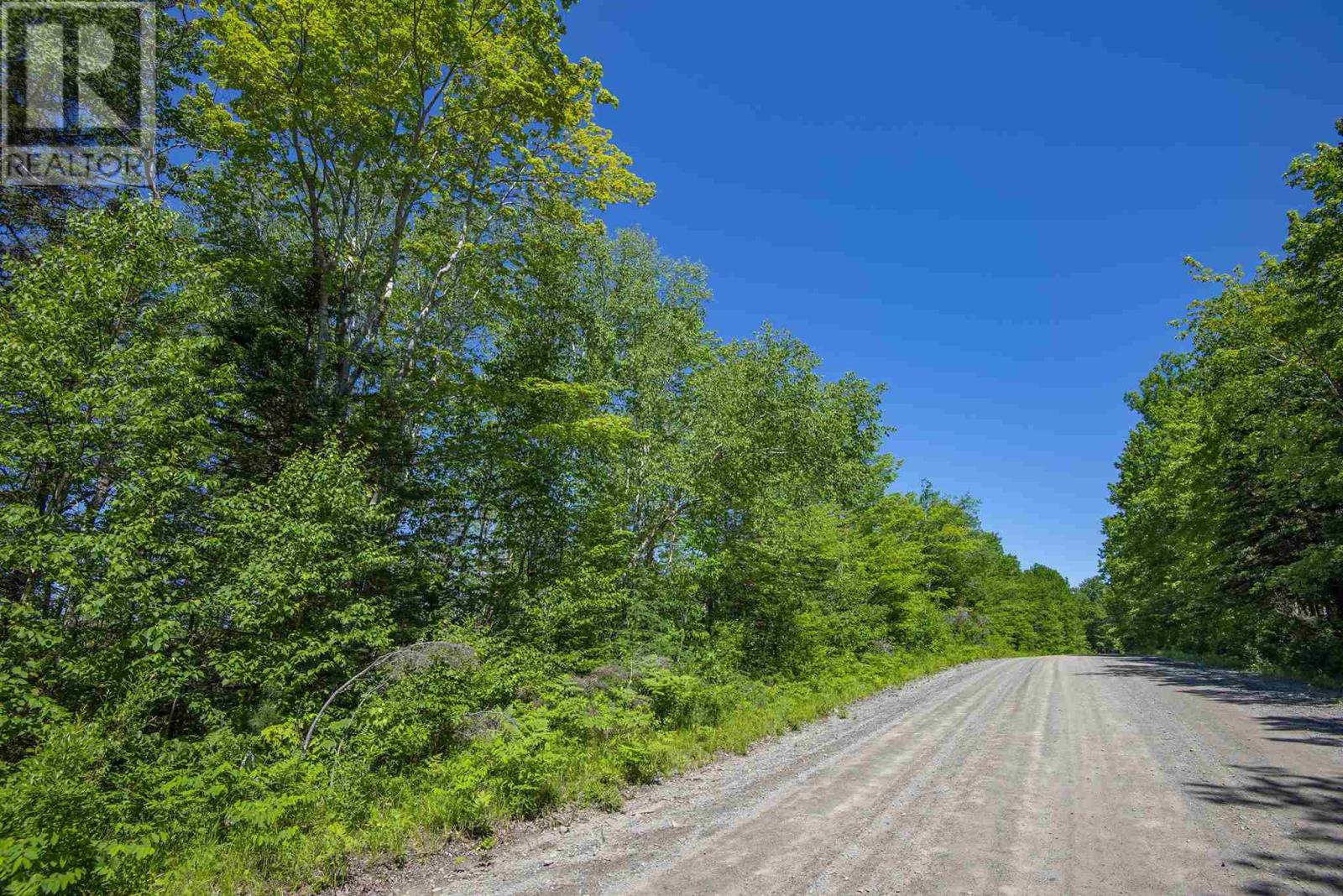 Lot Norwood Road, Maxwellton, Nova Scotia  B0W 2L0 - Photo 7 - 202015161