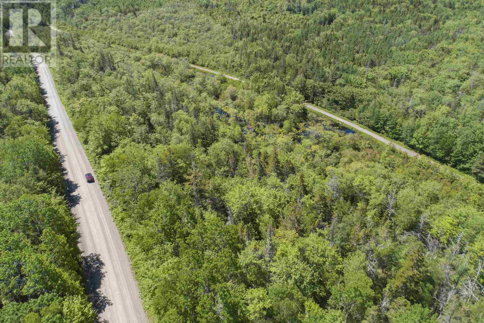 Lot Norwood Road, Maxwellton, Nova Scotia  B0W 2L0 - Photo 8 - 202015161