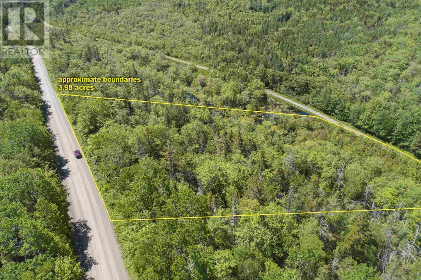 Lot Norwood Road, Maxwellton, Nova Scotia  B0W 2L0 - Photo 9 - 202015161