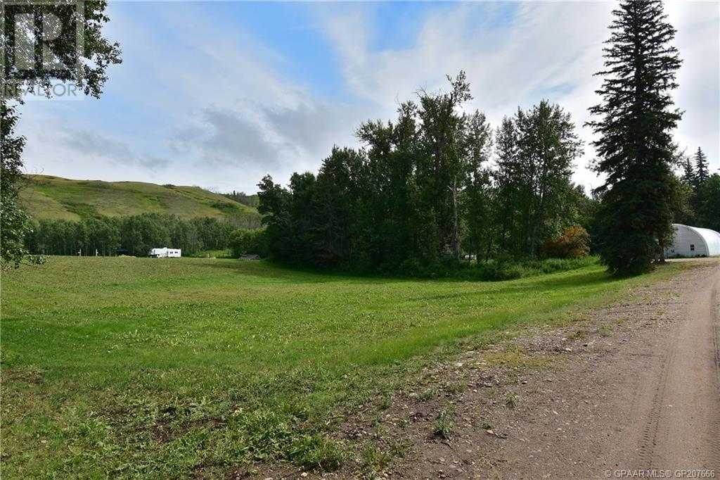 Property Image 11 for #33 - 45027 802 Township