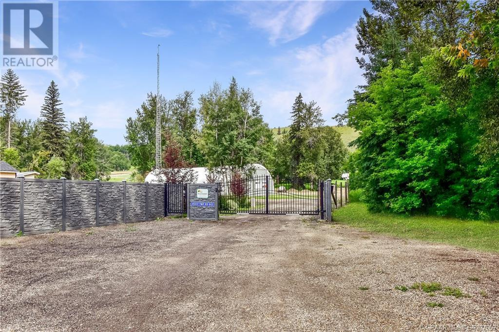 Property Image 2 for #33 - 45027 802 Township