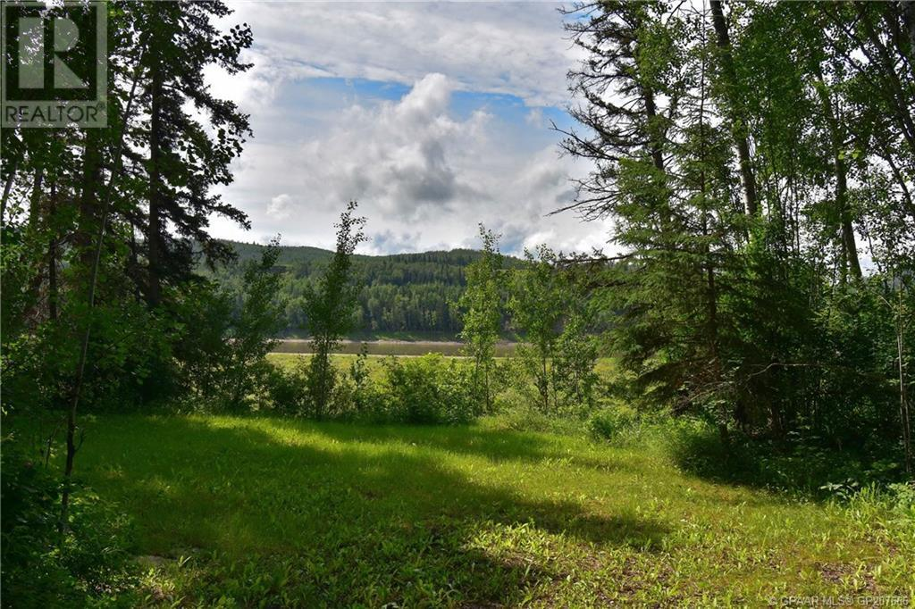 Property Image 4 for #33 - 45027 802 Township