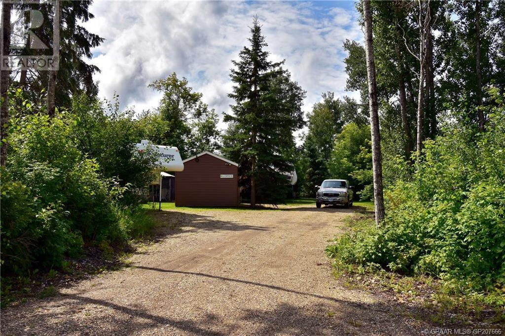 Property Image 8 for #33 - 45027 802 Township