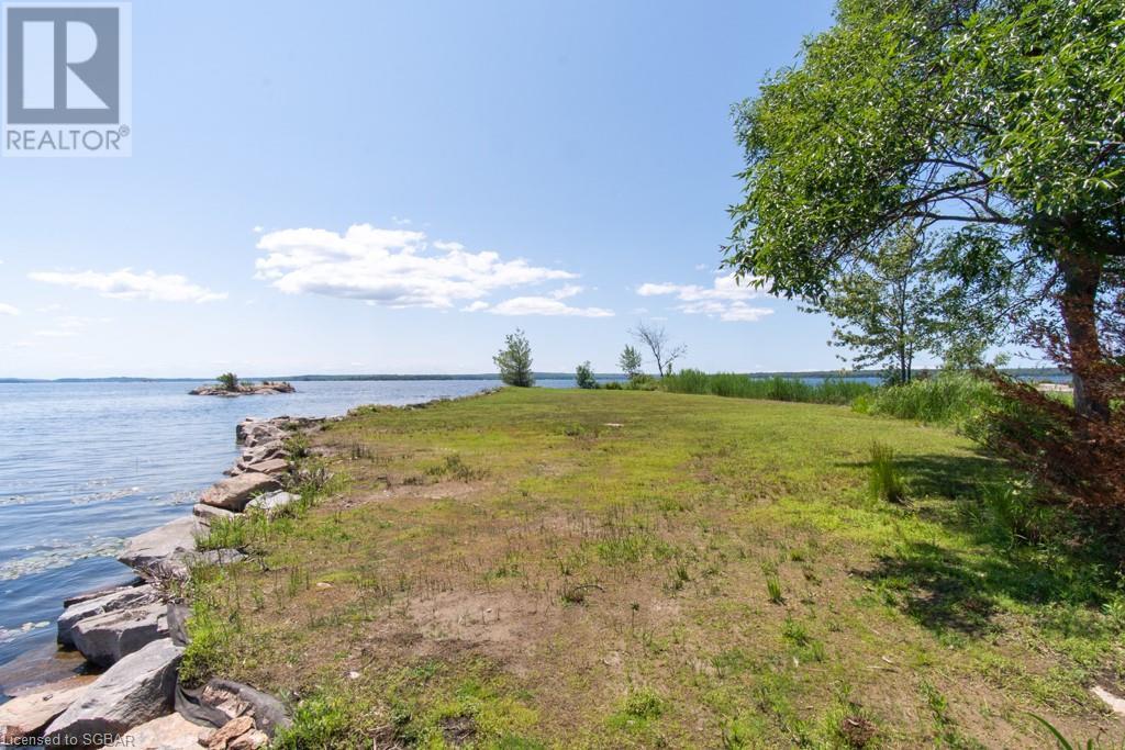 2 Island 420, Honey Harbour, Ontario  P0E 1E0 - Photo 8 - 40139693