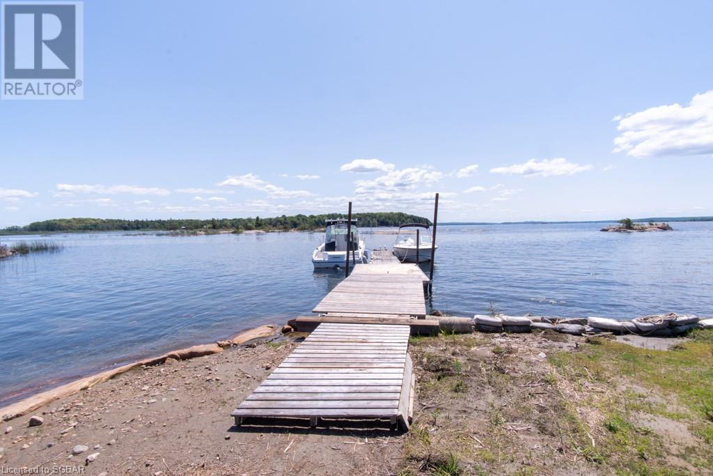 2 Island 420, Honey Harbour, Ontario  P0E 1E0 - Photo 7 - 40139693