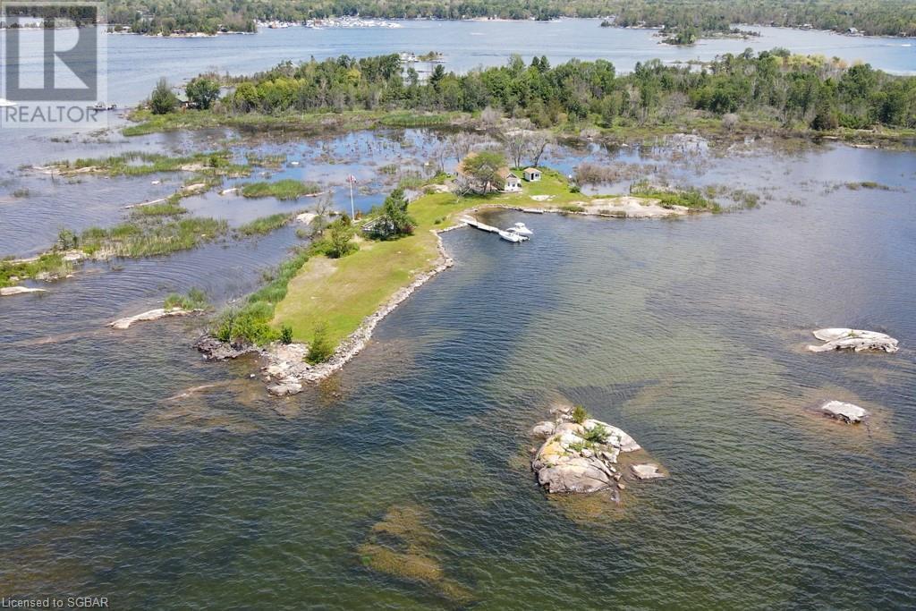 2 Island 420, Honey Harbour, Ontario  P0E 1E0 - Photo 4 - 40139693