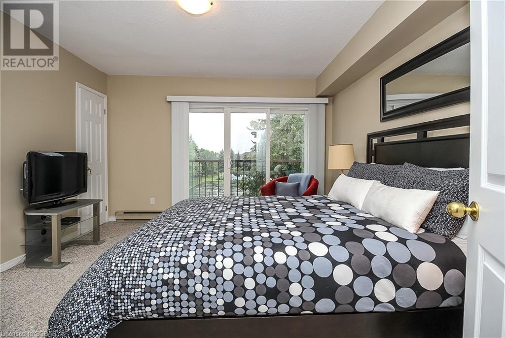 362 Mariners Way, Collingwood, Ontario  L9Y 5C7 - Photo 15 - 40146460