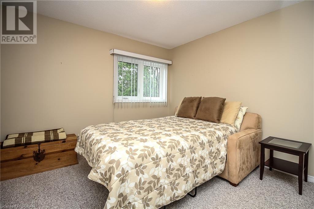362 Mariners Way, Collingwood, Ontario  L9Y 5C7 - Photo 19 - 40146460