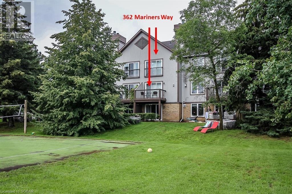 362 Mariners Way, Collingwood, Ontario  L9Y 5C7 - Photo 2 - 40146460