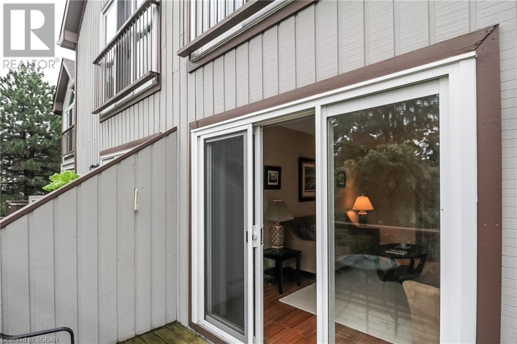 362 Mariners Way, Collingwood, Ontario  L9Y 5C7 - Photo 21 - 40146460