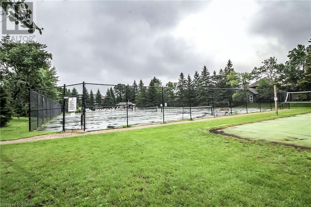362 Mariners Way, Collingwood, Ontario  L9Y 5C7 - Photo 28 - 40146460