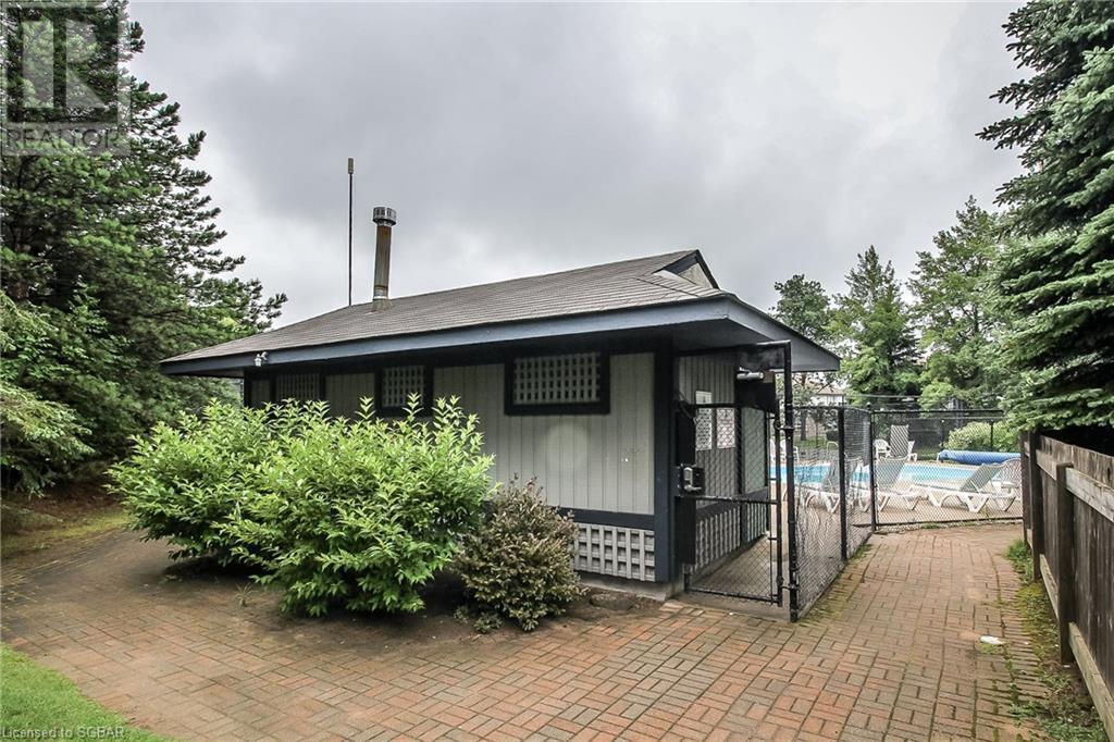 362 Mariners Way, Collingwood, Ontario  L9Y 5C7 - Photo 29 - 40146460