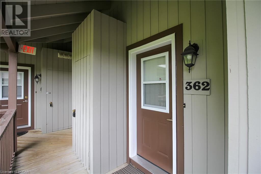 362 Mariners Way, Collingwood, Ontario  L9Y 5C7 - Photo 3 - 40146460