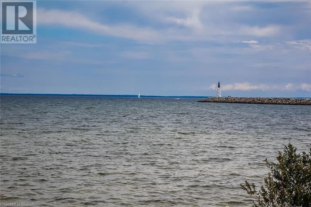 362 Mariners Way, Collingwood, Ontario  L9Y 5C7 - Photo 31 - 40146460