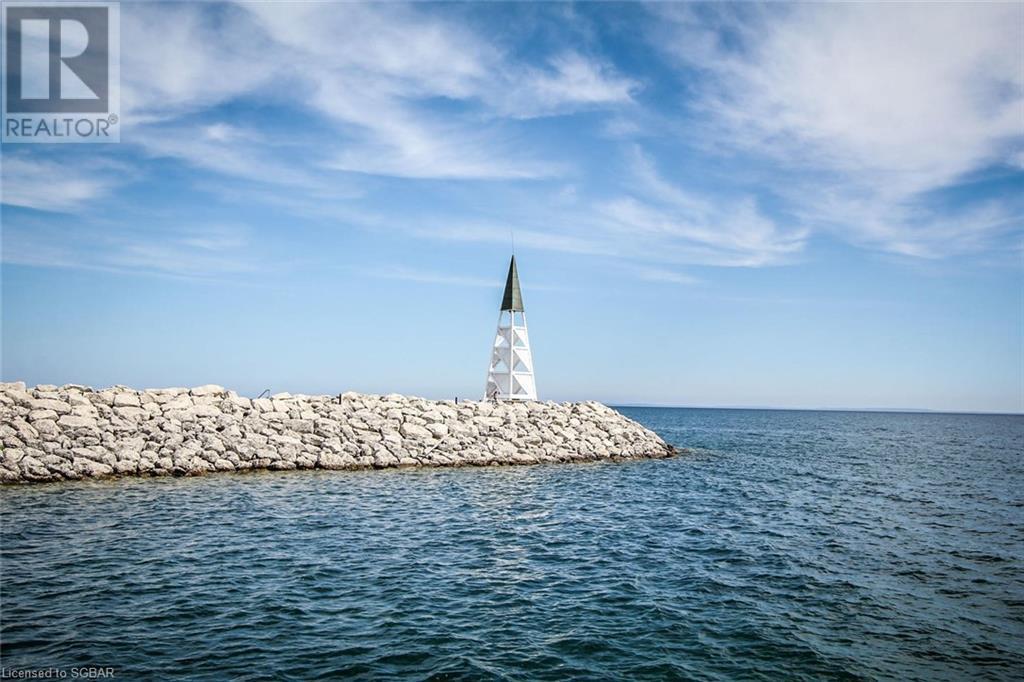 362 Mariners Way, Collingwood, Ontario  L9Y 5C7 - Photo 32 - 40146460