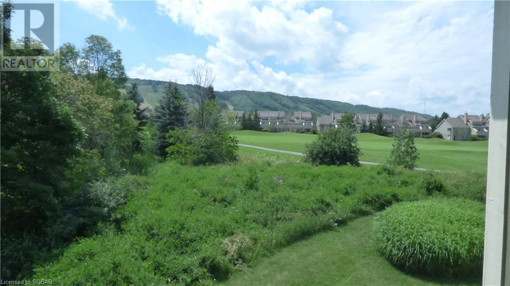 130 Fairway Court Unit# 242, The Blue Mountains, Ontario  L9Y 3Z2 - Photo 32 - 40149262