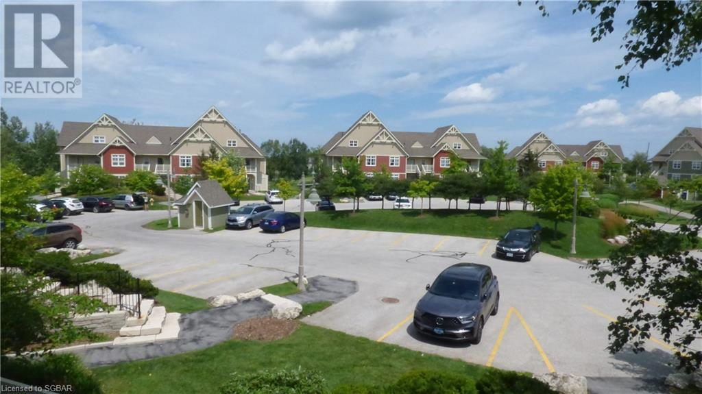 130 Fairway Court Unit# 242, The Blue Mountains, Ontario  L9Y 3Z2 - Photo 33 - 40149262