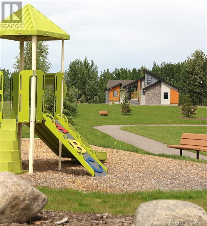 7922 Willow Grove Way, County Of, Alberta  T8W 0H3 - Photo 2 - A1017349