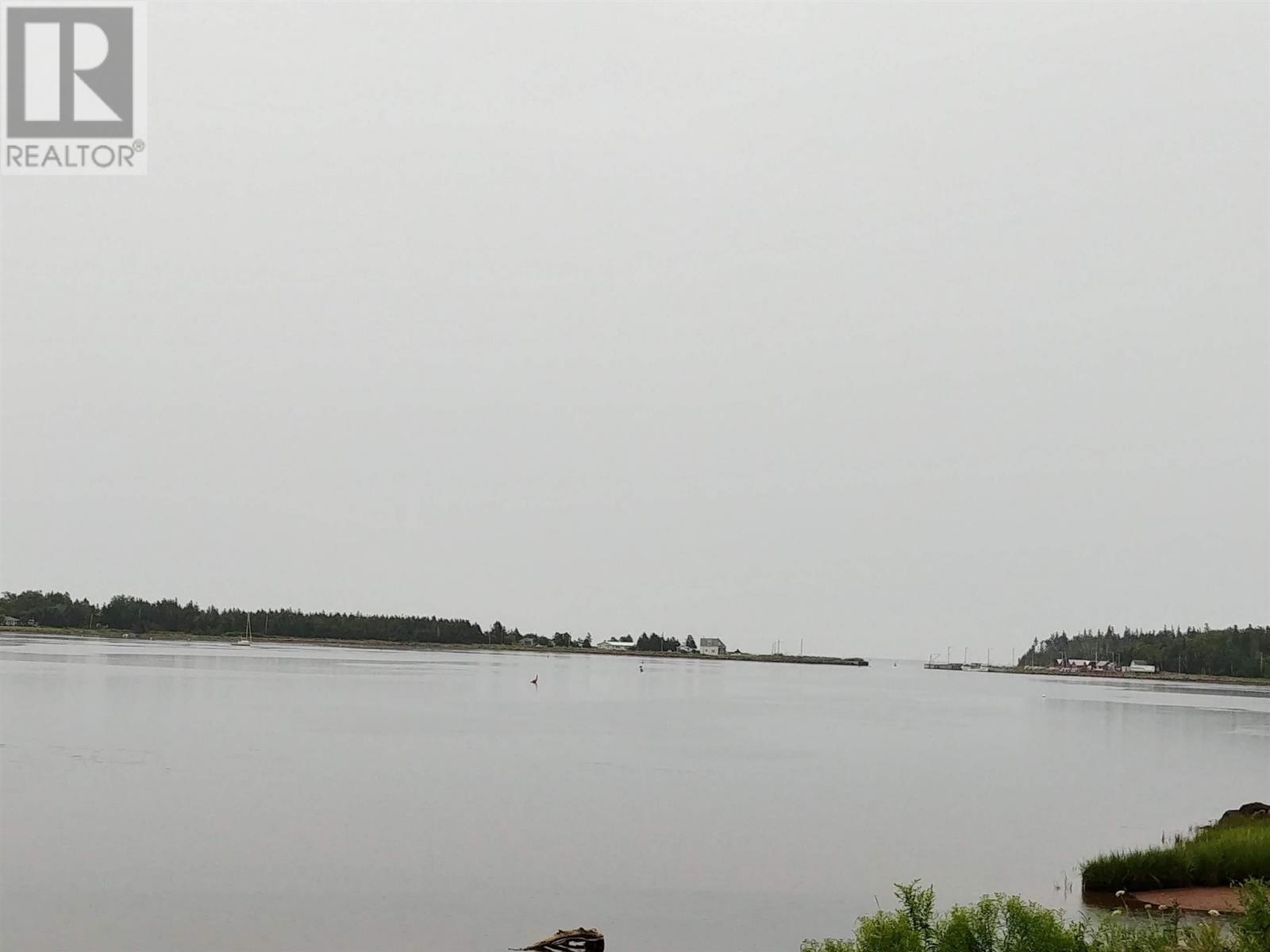 Lot # 5 Rte 310, Fortune, Prince Edward Island  C0A 2B0 - Photo 4 - 202119949