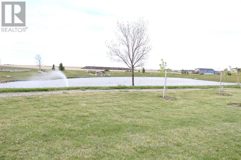 4009 Applewood Road, Coaldale, Alberta  T1C 0C6 - Photo 4 - A1112756
