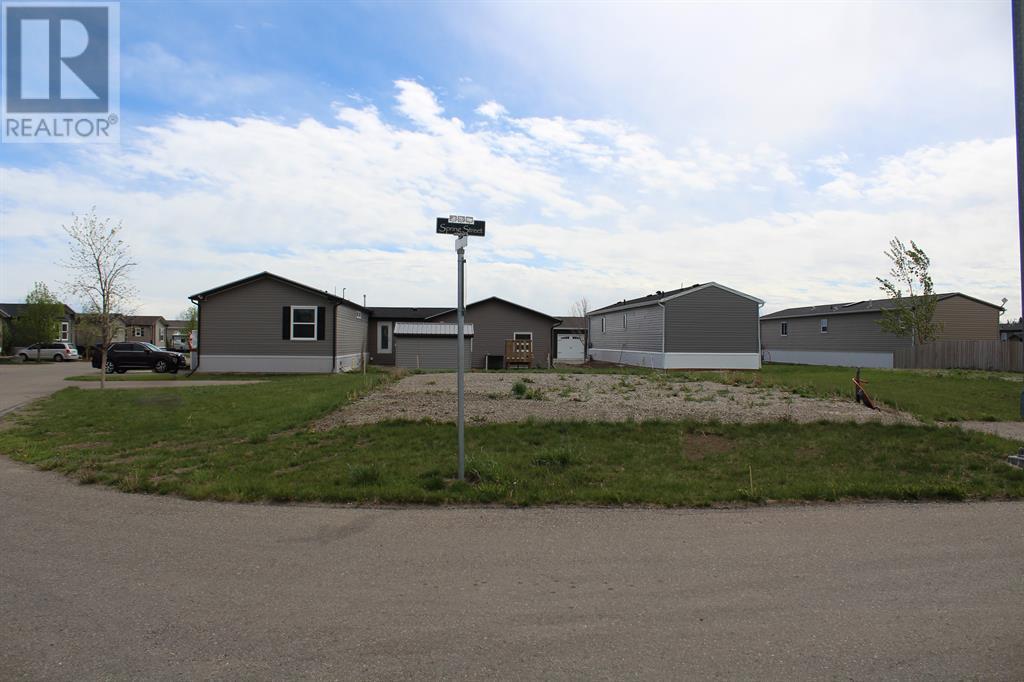 4009 Applewood Road, Coaldale, Alberta  T1C 0C6 - Photo 1 - A1112756