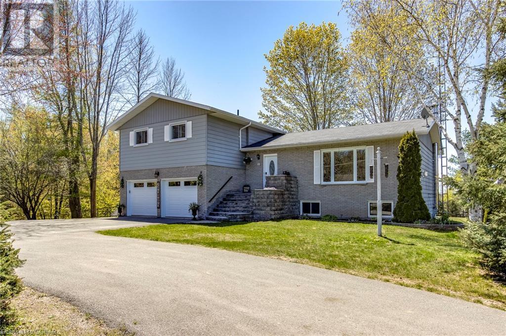 20 Chemin Theresa Road, Tiny, Ontario  L9M 0T1 - Photo 28 - 40115196