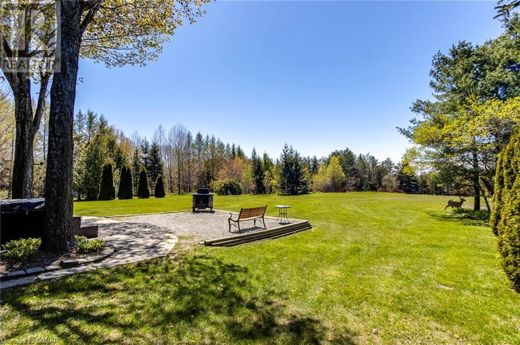 20 Chemin Theresa Road, Tiny, Ontario  L9M 0T1 - Photo 35 - 40115196