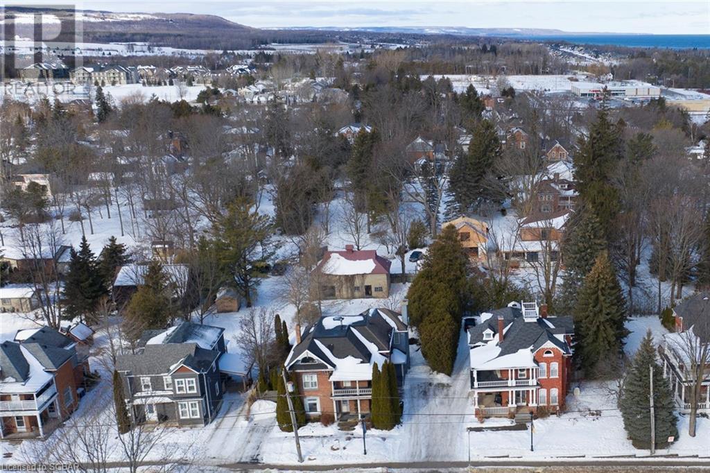 54 Bruce Street S, Thornbury, Ontario  N0H 2P0 - Photo 47 - 40149243