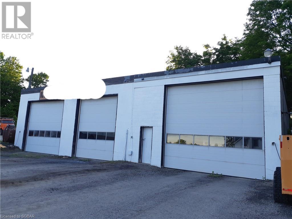 16956 27 County Road, Waverley, Ontario  L0L 1P0 - Photo 8 - 40071468
