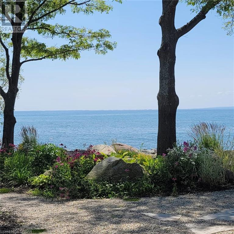 1534 Tiny Beaches Road N, Tiny, Ontario  L9M 0J2 - Photo 7 - 40142306