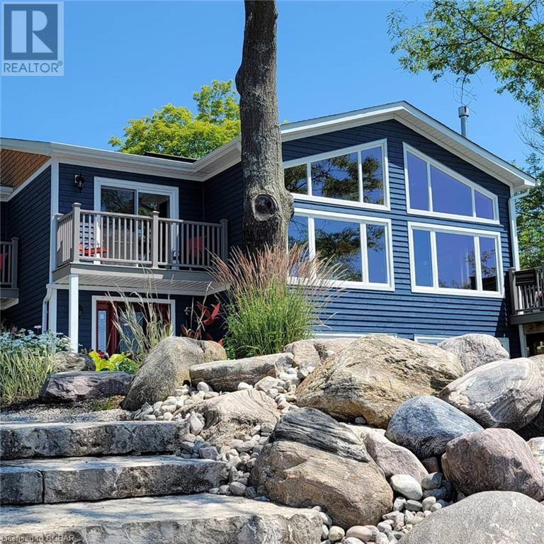 1534 Tiny Beaches Road N, Tiny, Ontario  L9M 0J2 - Photo 6 - 40142306