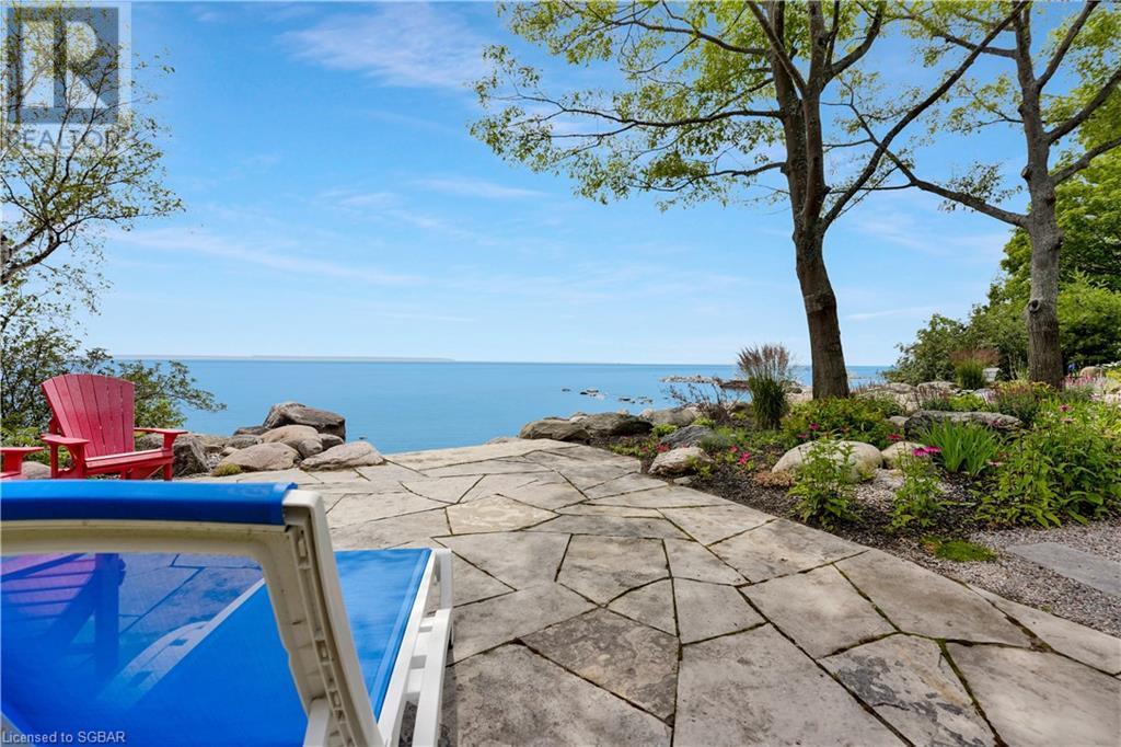 1534 Tiny Beaches Road N, Tiny, Ontario  L9M 0J2 - Photo 4 - 40142306