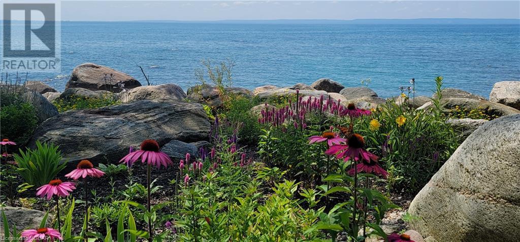 1534 Tiny Beaches Road N, Tiny, Ontario  L9M 0J2 - Photo 5 - 40142306