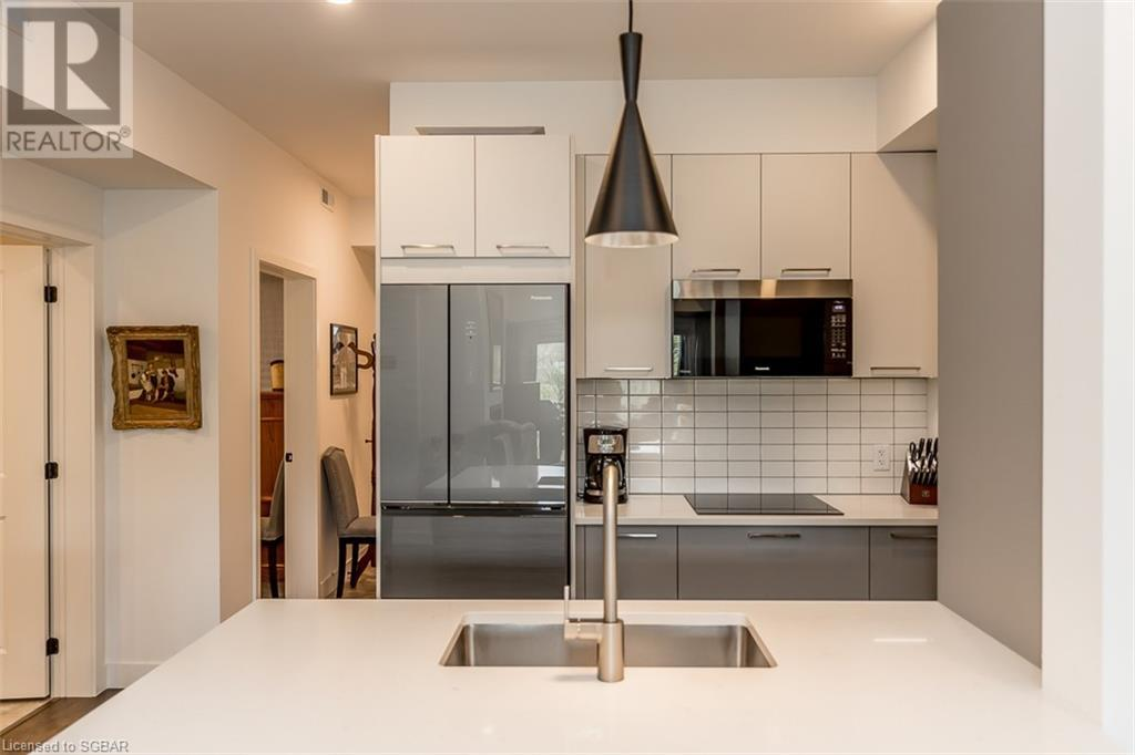 16 Beckwith Lane Unit# 303, The Blue Mountains, Ontario  L9Y 3B6 - Photo 11 - 40134776