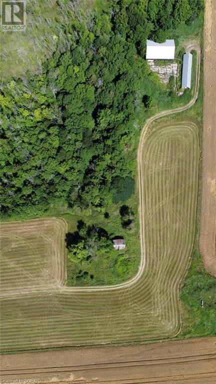 437285 4th Line E, Mulmur, Ontario  L0N 1M0 - Photo 5 - 40138907